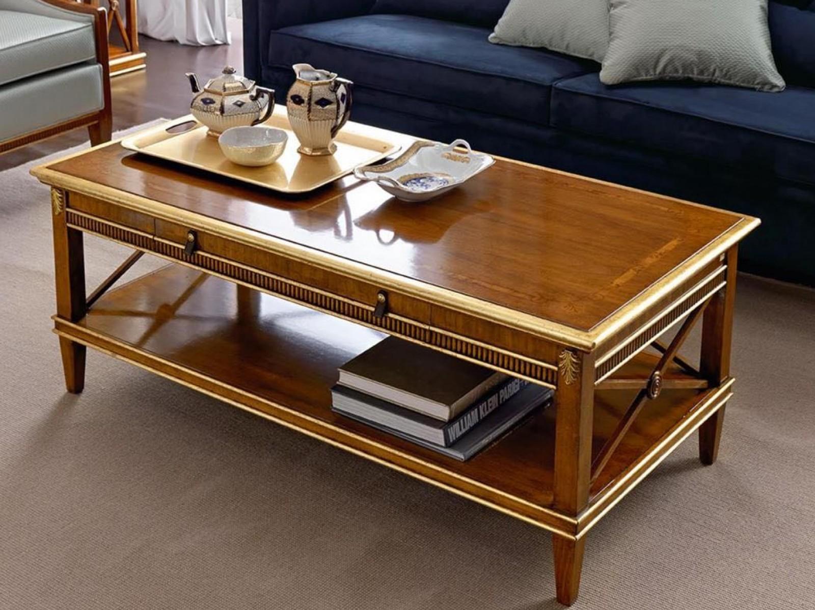 Tavolini Da Salotto Arredamento.Proposte D Arredo Complementi Tavolino Da Salotto Tosato Di Tosato