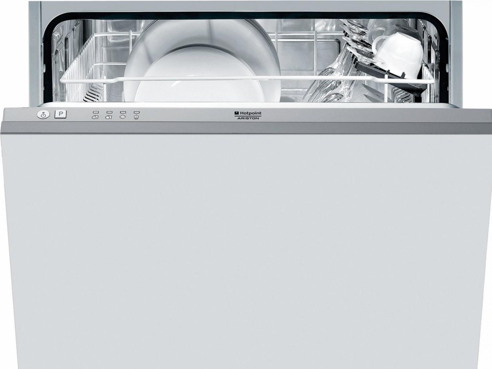 Proposte d 39 arredo cucine promozione lavastoviglie - Cucine da incasso ariston ...