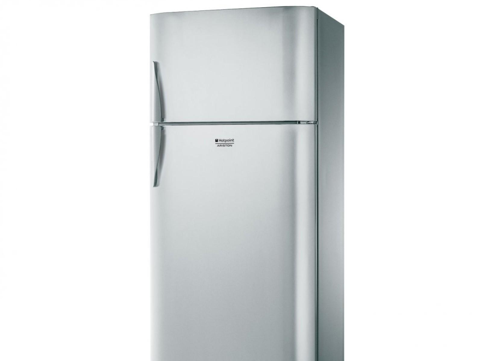 Proposte d 39 arredo cucine promozione frigo di proposte for Frigo arredo