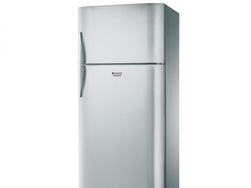 proposte d 39 arredo cucine promozione frigo di proposte. Black Bedroom Furniture Sets. Home Design Ideas