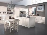 Proposte d\'arredo - Cucine - Cucina Veronica di Cucine Lube
