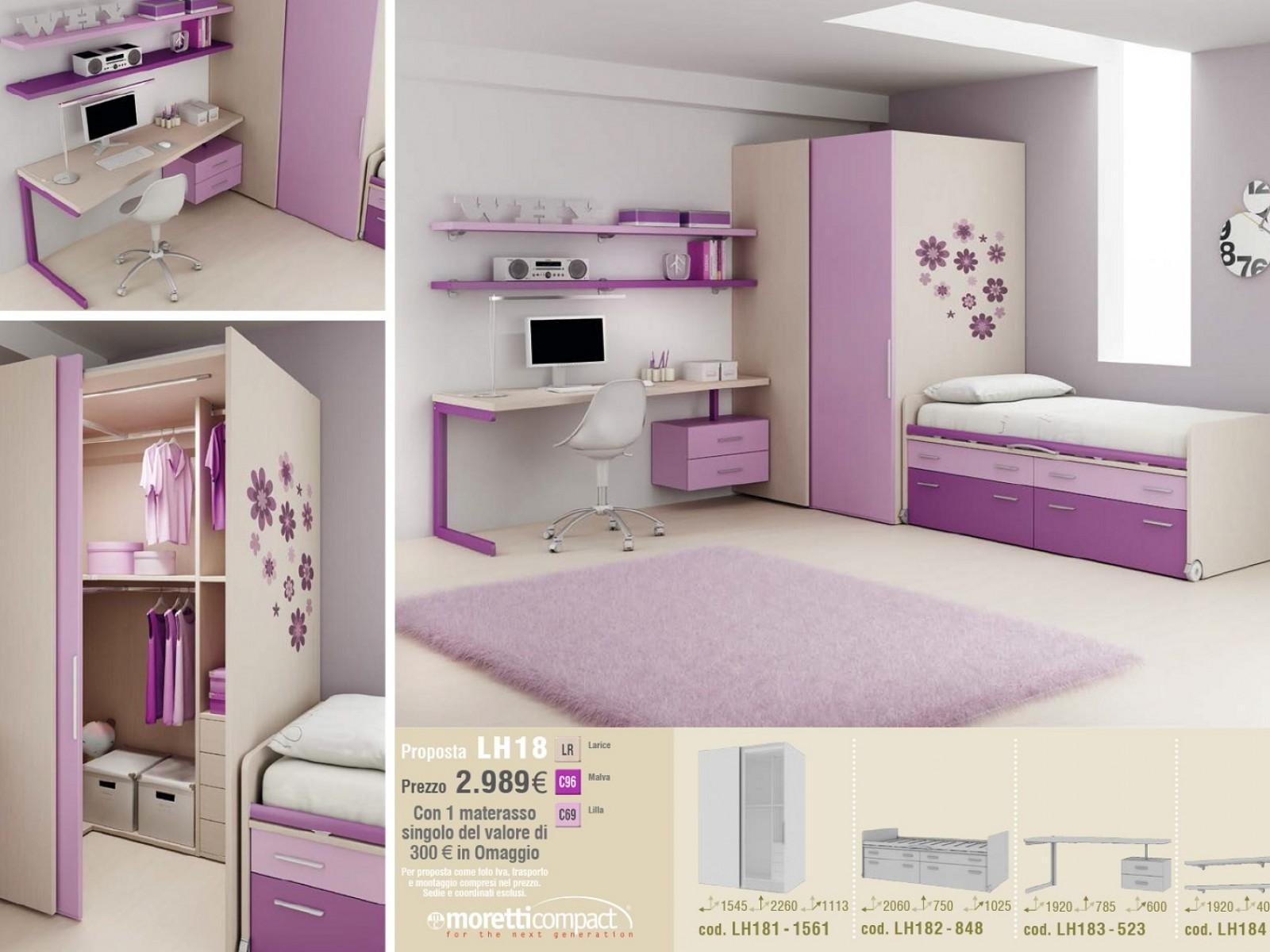 Moretti Compact Sirius. Bedrooms By Moretti Compact Diotti Auf ...
