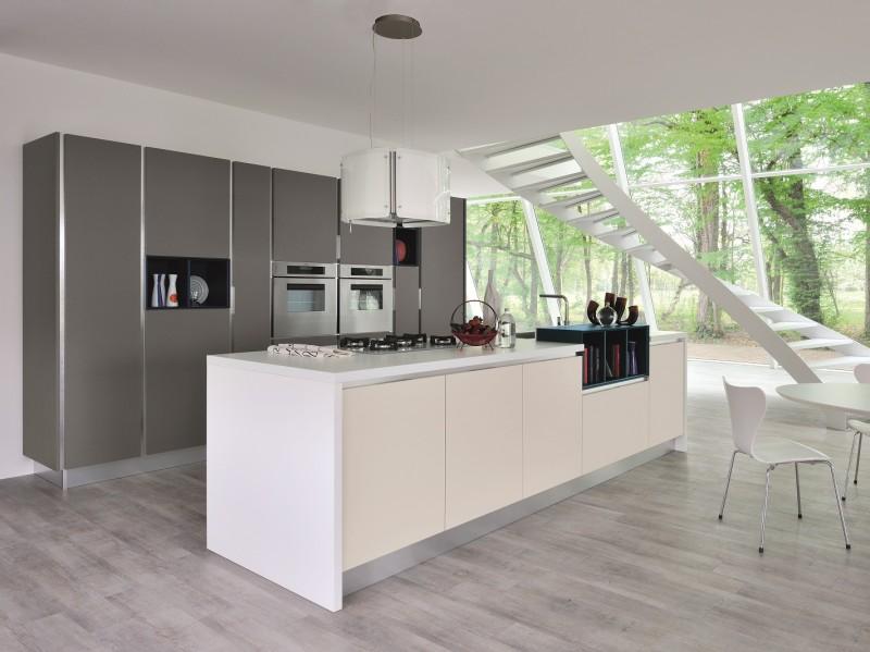 Proposte d 39 arredo di franco gulotta arredamento camere cucine e mobili a sciacca prodotti - Cucina essenza lube ...
