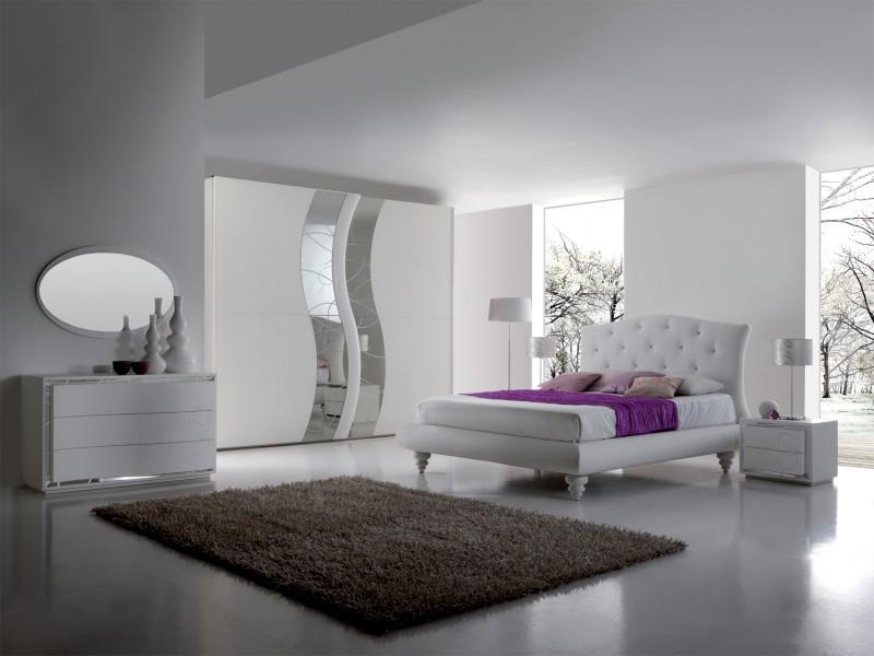 camera contemporanea atlante