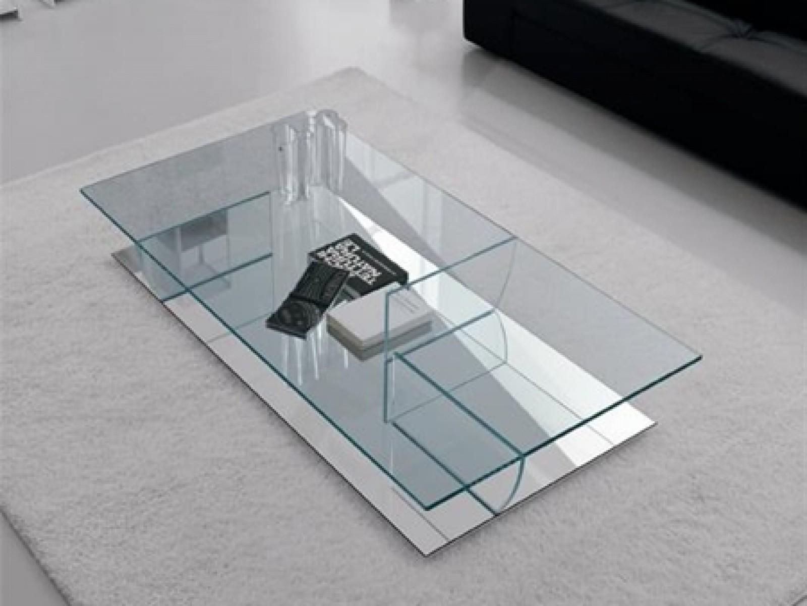 "Tavolino ""Kadir"""