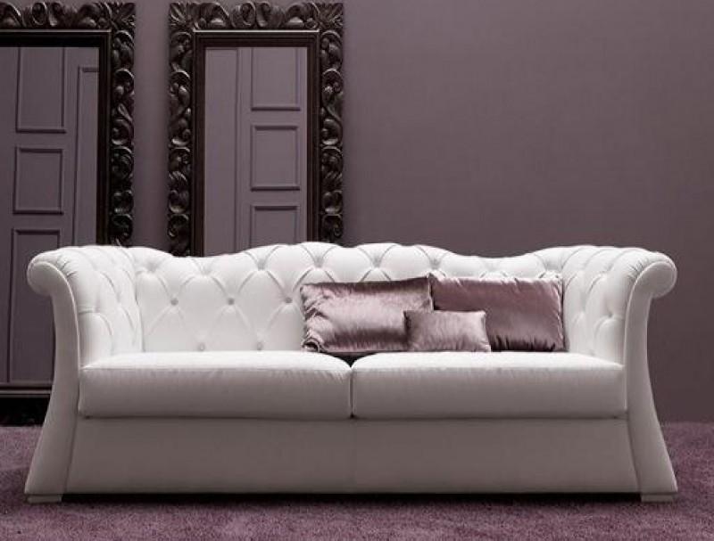 divano Capitonnè