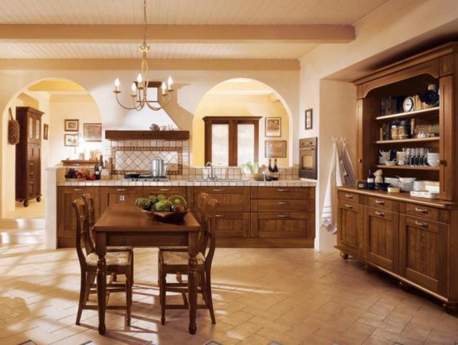 Proposte d 39 arredo cucine erica di cucine lube for Arte arredi sciacca
