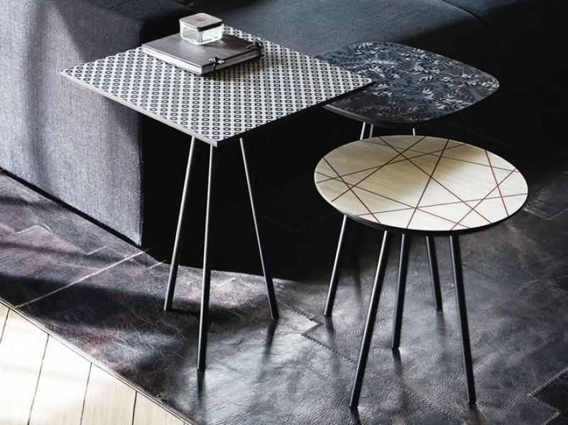 Tavolini Cattelan