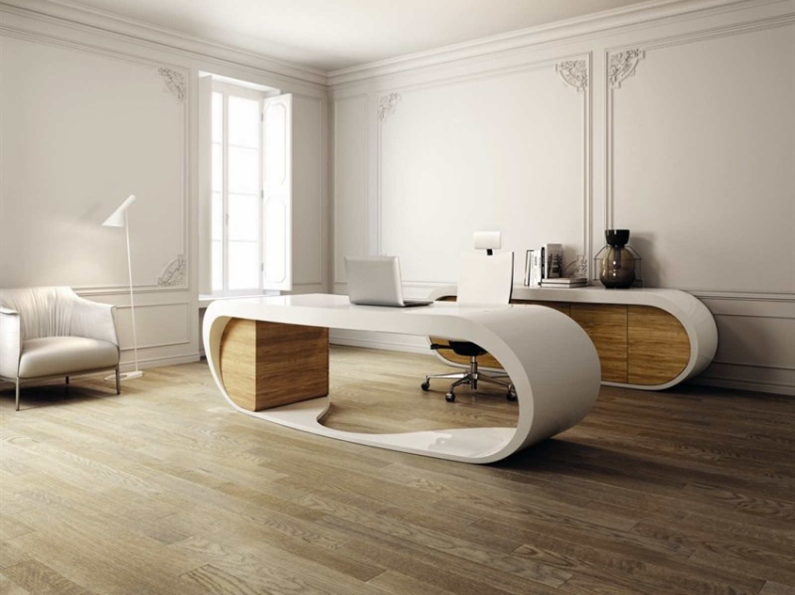 ufficio babini