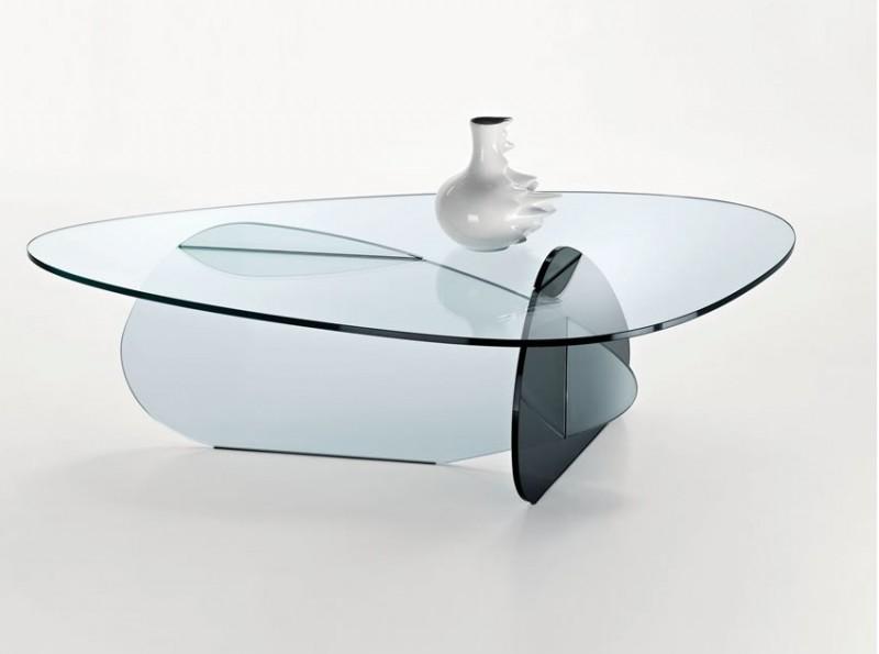 Tavolino Kat