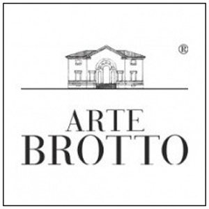 Logo Arte Brotto