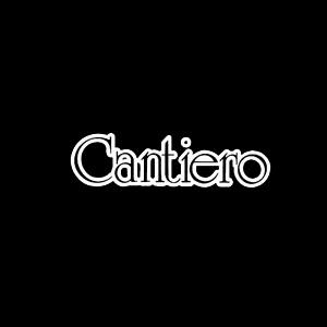 logo Cantiero