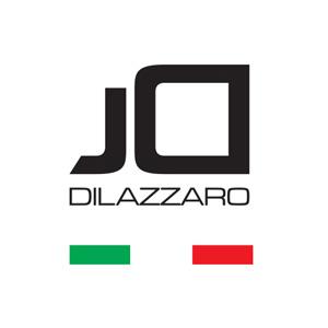 Logo di Lazzaro