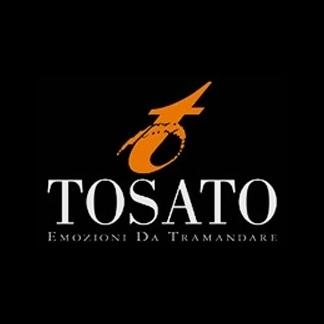 Logo Tosato
