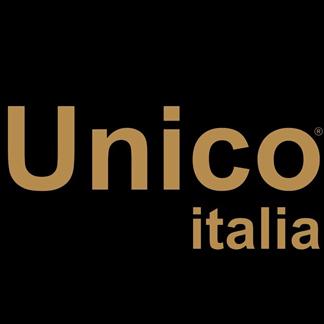 logo unico italia