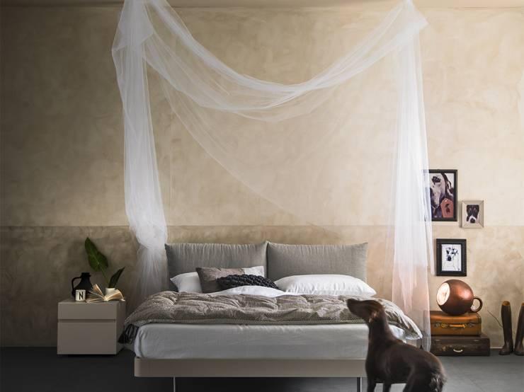 letto cloud